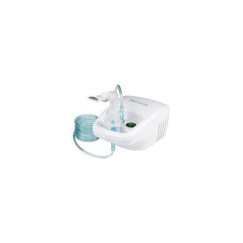 Medisana IN 500 Inhalator 54520