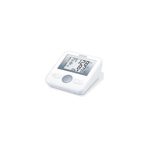 Sanitas Blutdruckmessgerät SMB 18
