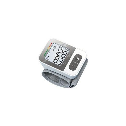 Sanitas SBC 15, Blutdruckmessgerät