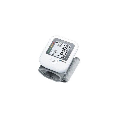 Sanitas SBC 53, Blutdruckmessgerät