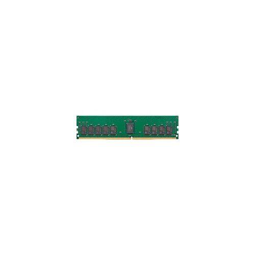 Synology DIMM 32 GB DDR4-2666 ECC REG, Arbeitsspeicher