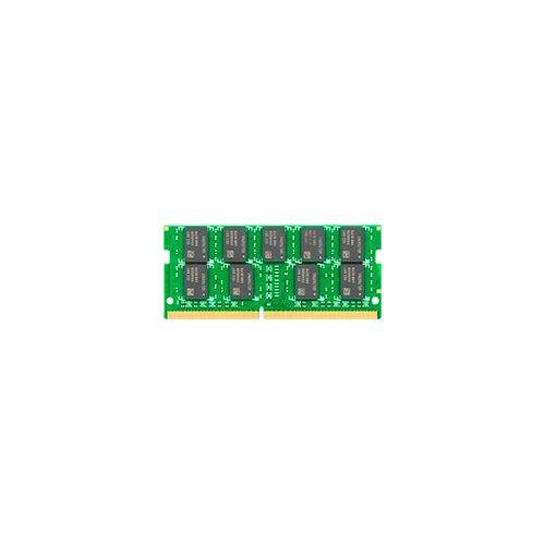 Synology SO-DIMM 8 GB DDR4-2666, Arbeitsspeicher