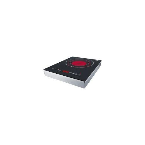 Steba Glaskeramik-Kochfeld HK 30, Kochplatte