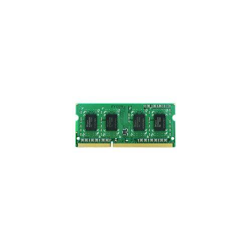 Synology 4 GB DDR3 RAM Modul, Arbeitsspeicher