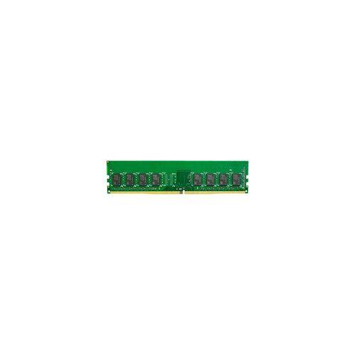 Synology DIMM 4 GB DDR4-2666, Arbeitsspeicher