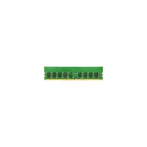 Synology DIMM 8 GB DDR4-2666, Arbeitsspeicher