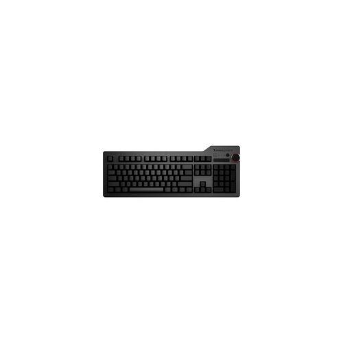 Das Keyboard 4 Ultimate, Gaming-Tastatur