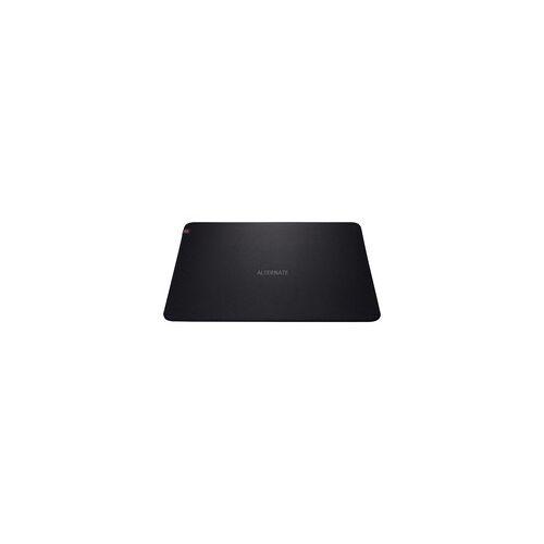 Zowie GTF-X MousePad, Gaming-Mauspad