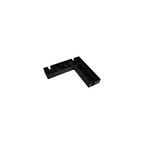 "Synology 2,5"" Festplattenhalter (Type C), Halterung"