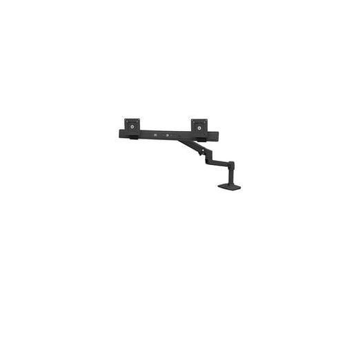 Ergotron LX Dual Direct Monitor Arm, Monitorhalterung