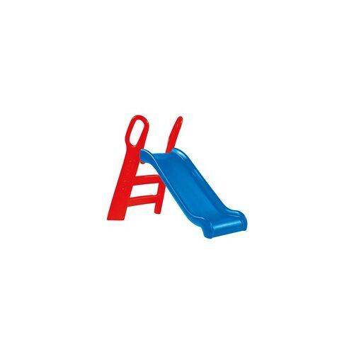 BIG Rutsche Baby-Slide