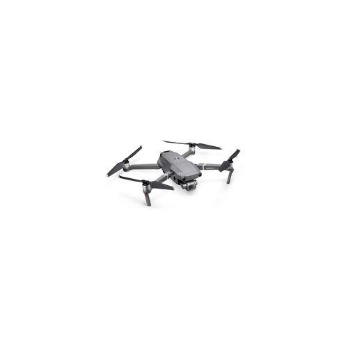 DJI Mavic 2 Pro (EU) + Smart-Fernsteuerung, Drohne