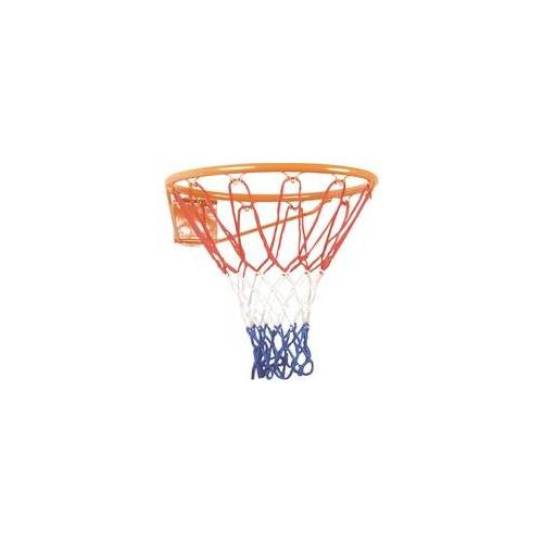 Hudora Outdoor-Basketballkorb mit Netz