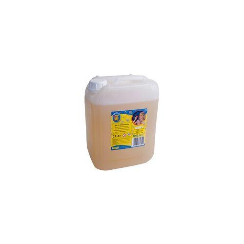 Pustefix Nachfüllkanister 5 Liter, Seifenblasen