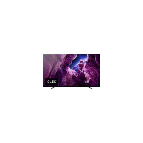 Sony BRAVIA KD-65A8B, OLED-Fernseher