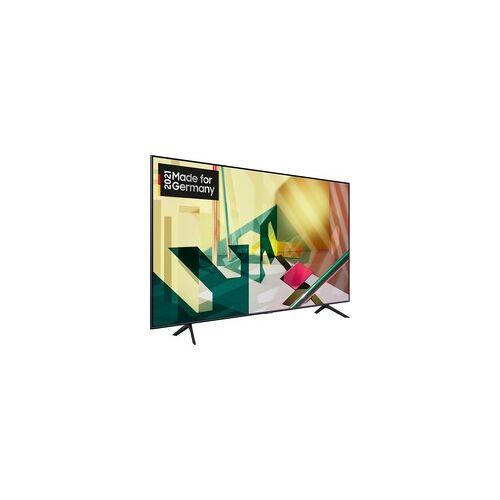 Samsung GQ-85Q70T, QLED-Fernseher