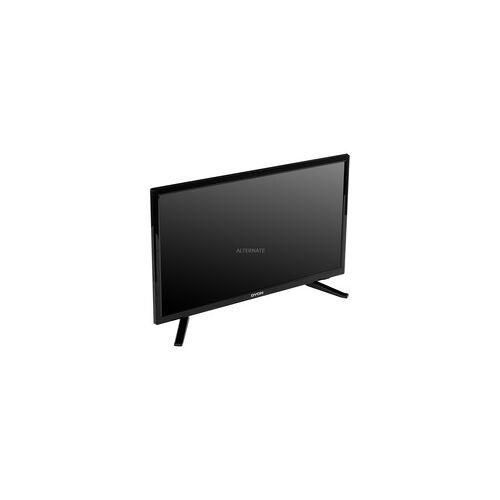 Dyon LIVE 22 Pro, LED-Fernseher