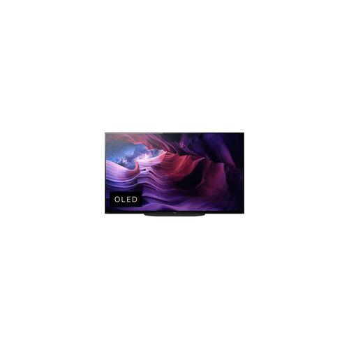 Sony BRAVIA 48A9, OLED-Fernseher