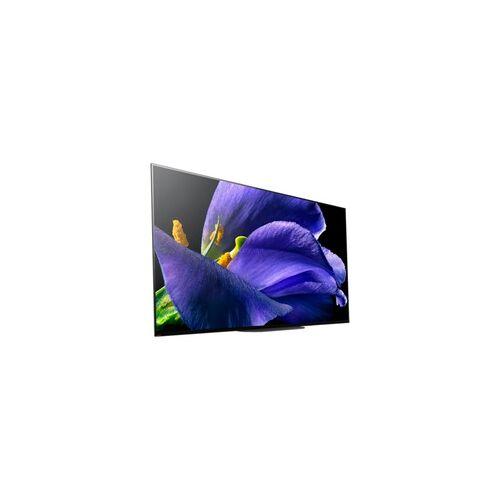 Sony BRAVIA KD-55AG9, OLED-Fernseher