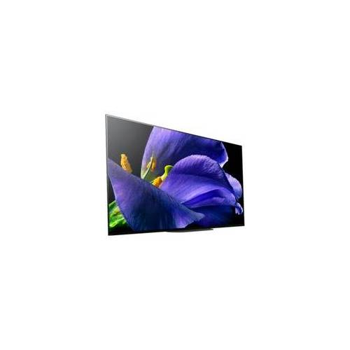 Sony BRAVIA KD-65AG9, OLED-Fernseher