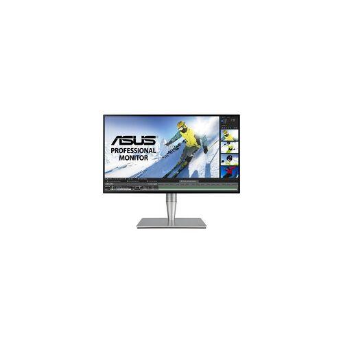Asus PA27AC, LED-Monitor