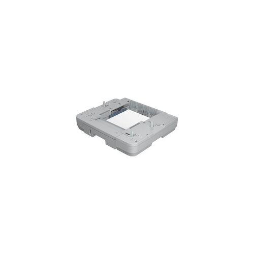 Epson 500-Blatt-Papierkassette, Papierzufuhr