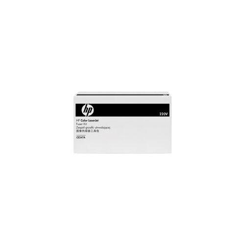 HP Color LaserJet CE247A 220-Volt-Fixierer-Kit, Fixiereinheit