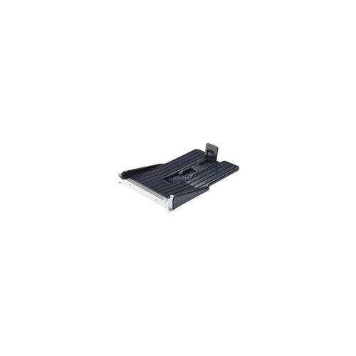 Kyocera Papierablage PT-320, Papierzufuhr