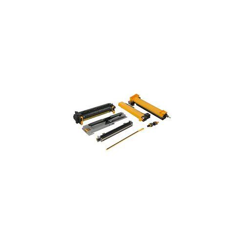 Kyocera Wartungs-Kit MK-475, Wartungseinheit