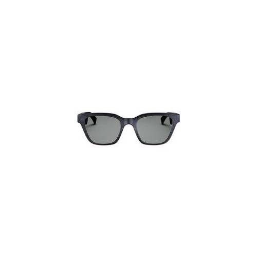 Bose Frames Alto, Audio-Brille
