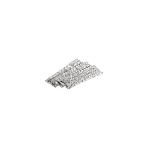 """Thomas Microfaser-Pads 99 """"Parkett"""", Bodenwischer"""