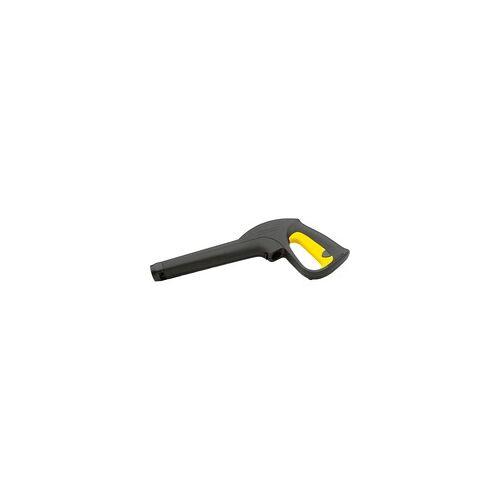 Kärcher Ersatz-Pistole G 160, Sprühpistole