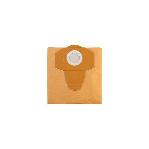 Einhell Schmutzfangsack 25l , Staubsaugerbeutel