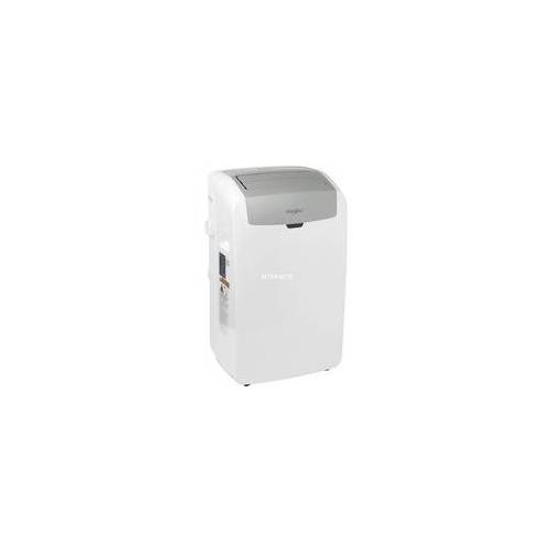 Whirlpool PACW29COL, Klimagerät