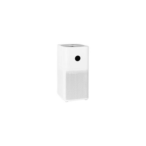 Xiaomi Mi Air Purifier 3C, Luftreiniger