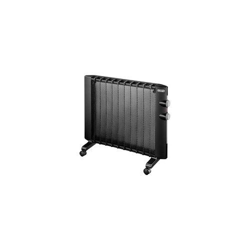 Delonghi Wärmewelle HMP1000, Standkonvektor