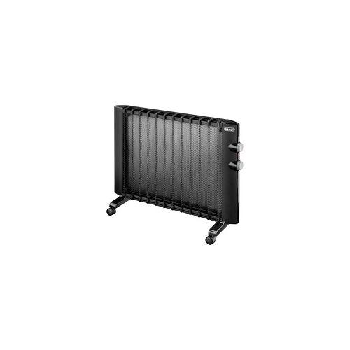 Delonghi Wärmewelle HMP1500, Standkonvektor