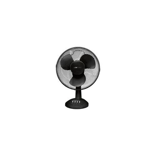 Clatronic VL 3602, Ventilator
