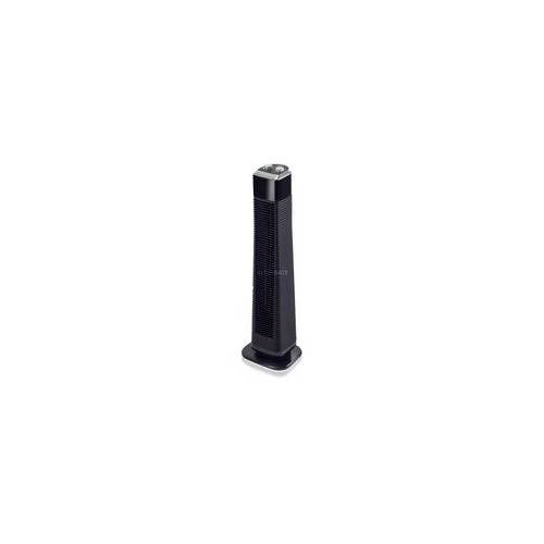 Rowenta Turm-Ventilator VU 6140