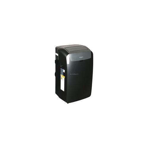 Whirlpool PACB29CO, Klimagerät