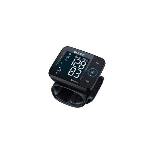 Beurer Blutdruckmessgerät BC 54