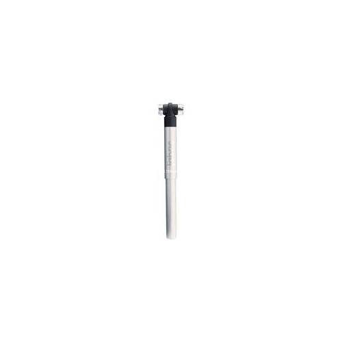 Fabric Nanobar Duo-Ventil-Minipumpe, Luftpumpe