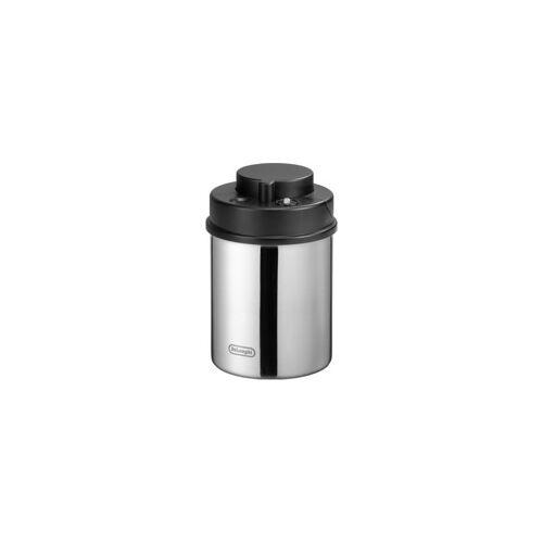 Delonghi Vakuum-Kaffeebohnenbehälter DLSC063