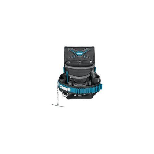 Makita Elektriker Werkzeugtasche E-05181