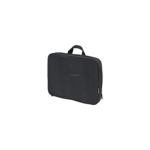 Dicota Eco Travel Accessories Pouch SELECT (M), Tasche