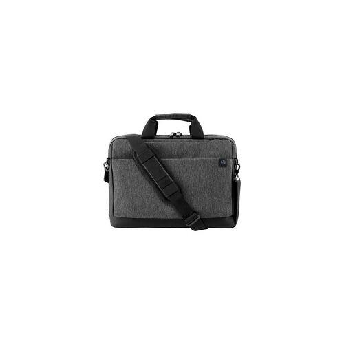 HP Renew Reise-Notebook-Tasche, Notebooktasche