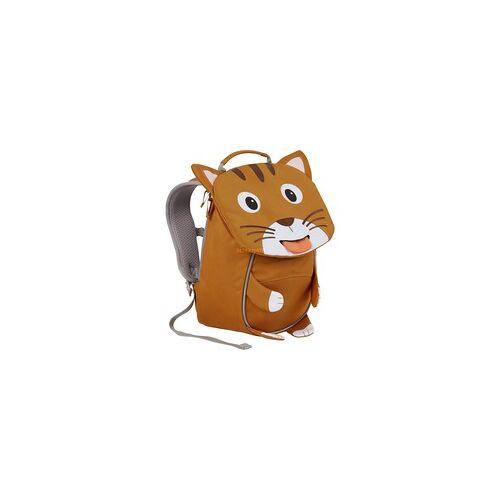 Affenzahn Kleines Rucksäckchen Katze, Rucksack