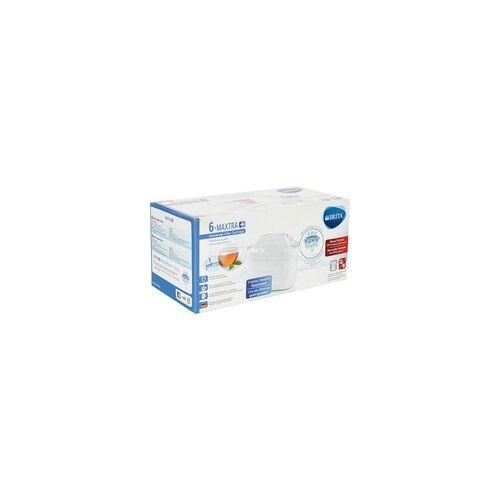 Brita MAXTRA+ Pack 6, Wasserfilter