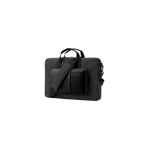 HP Lightweight Tasche, Notebooktasche