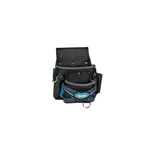 Makita 2-Fächer-Werkzeugtasche E-05131